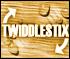 Twiddlesticks