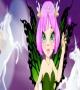 Sparkle Dancer