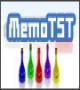 Memotst