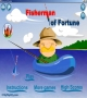 Fisherman of Fortune
